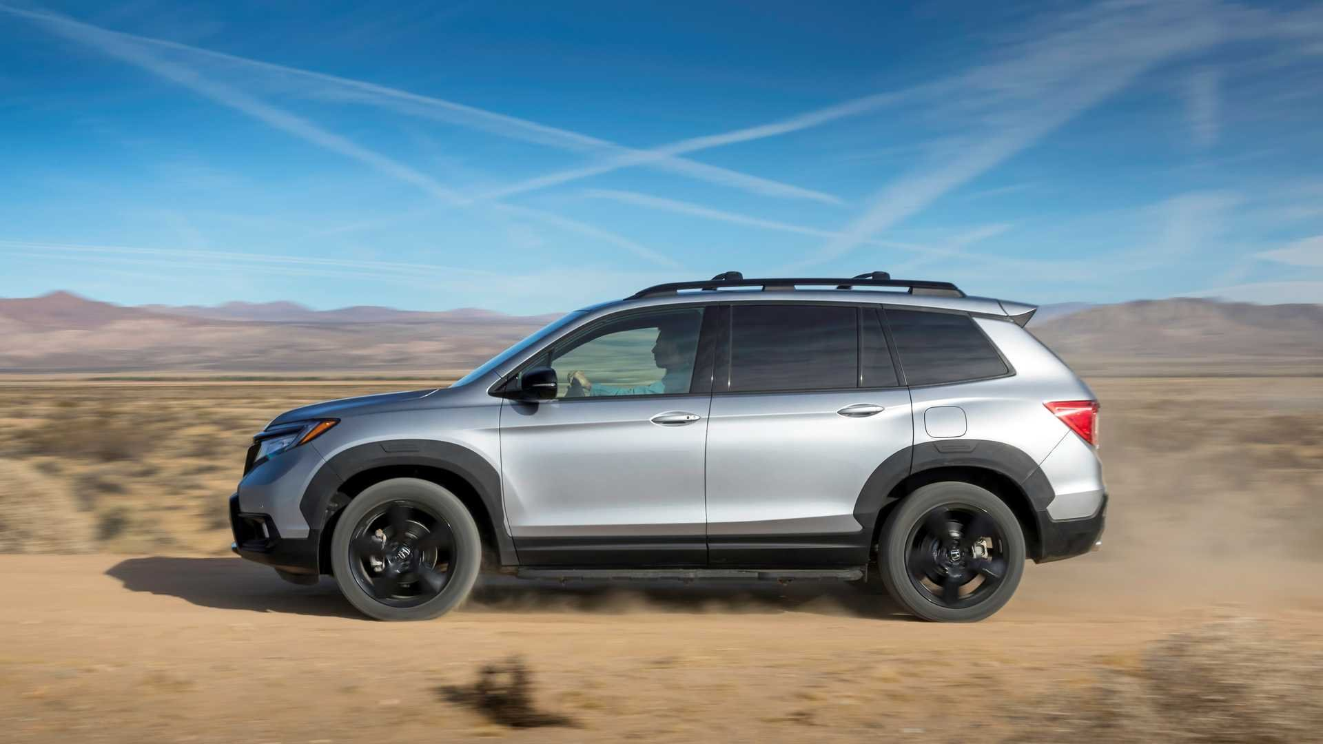 2019-honda-passport (8).jpg