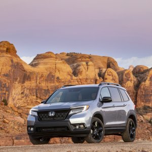 2019 Honda Passport 048 jpg | Honda Passport Forum